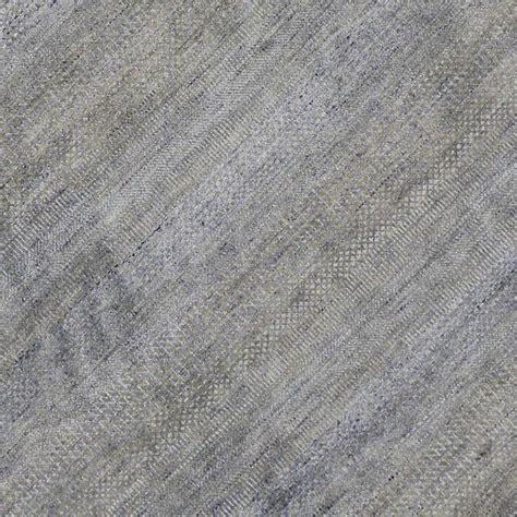 grass cloth rugs transitional grass cloth patterned blue and gray area rug with modern style for sale at 1stdibs