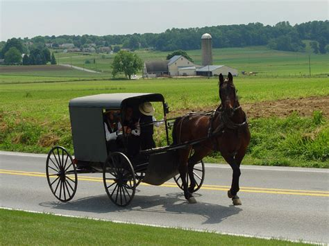 dutch country pennsylvania amish country
