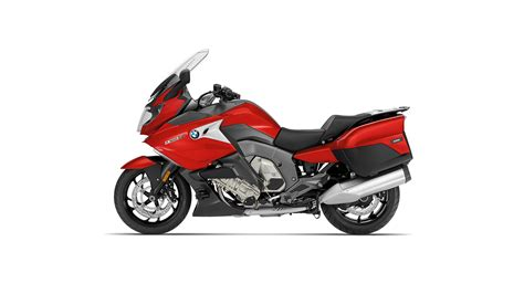 Agmc Motorrad Dubai by Overview Tour Bmw Motorrad Dubai