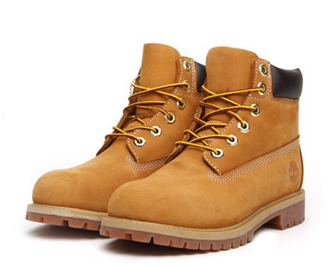 dtlr timberland boots shoes grade school timberland from dtlr