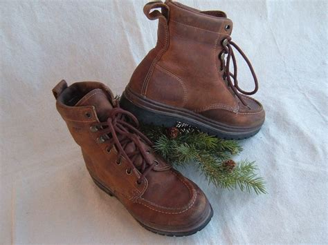 different color timberland boots how to choose timberland boots