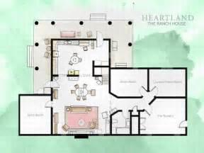 Country Home Plans With Front Porch heartland ranch house stuff pinterest i want my