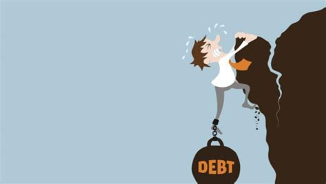 Paying Mba Debt by Key Issues In Paying Student Loans