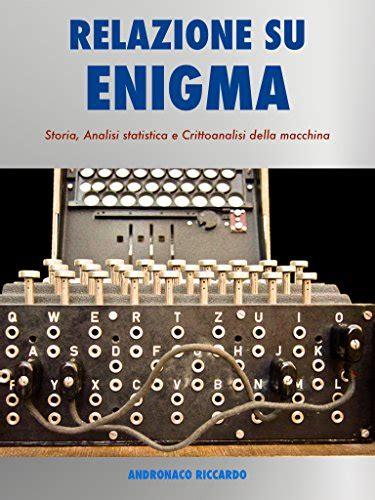 film su enigma ebook relazione su enigma macchina crittografica tedesca
