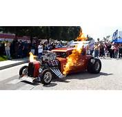 Home ⁄ Hot Rods HOT ROD