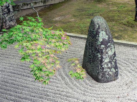 how to create a zen garden zen gardens zen garden wallpaper new home rule inspiration