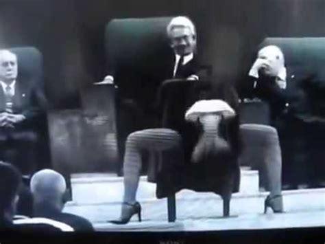 illuminati leaders leaked illuminati leaders enjoy ritual