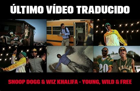download mp3 bruno mars young wild and free nuevo v 237 deo subtitulado snoop dogg wiz khalifa young