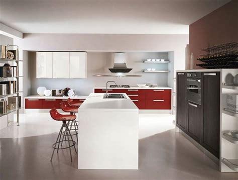 cucine moderne con isola prezzi cucine moderne con isola cucine moderne guida alla