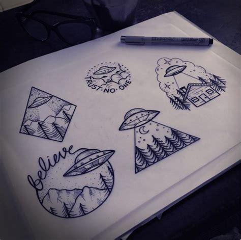 x files tattoo ideas les 25 meilleures id 233 es de la cat 233 gorie x files sur
