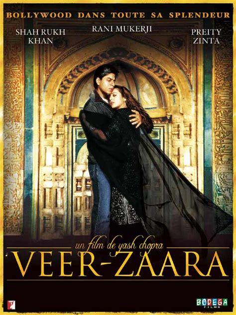 film terbaik preity zinta rv online film film terbaik shahrukh khan