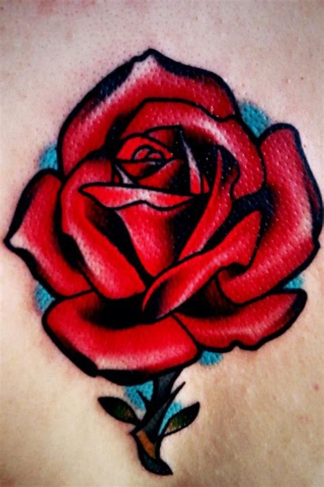 rose tattoo comics 17 best images about i roses on black