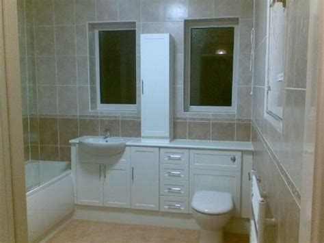 built in bathroom suites built in bathroom suites 28 images built in bathroom