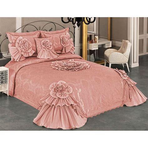 1000 images about marcos de cama on pinterest frases mais de 1000 ideias sobre jogo de cama de casal no