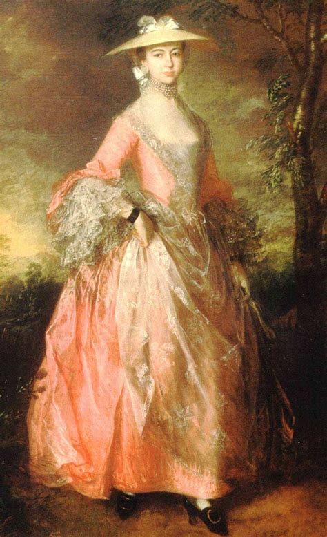 My Favourite Countess 19 best georgian costume images on historical clothing historical costume and 18th