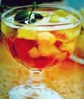 buat es buah segar resep es buah praktis menyegarkan aneka resep masakan