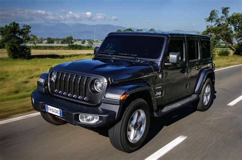 european jeep wrangler jeep details 2019 wrangler in european specification