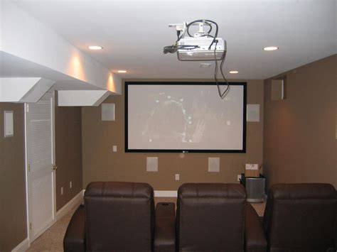 irblasterinfo latest home theater installation