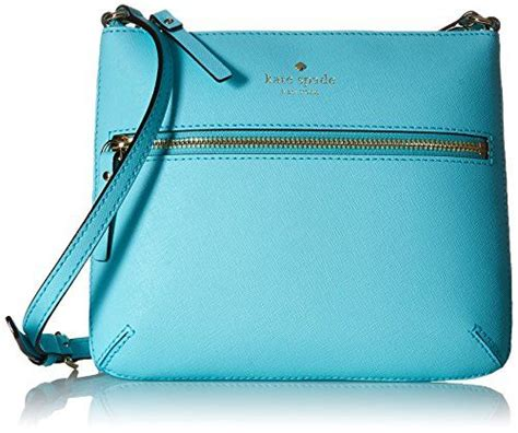 Kate Spade 546 546 best kate spade images on couture bags