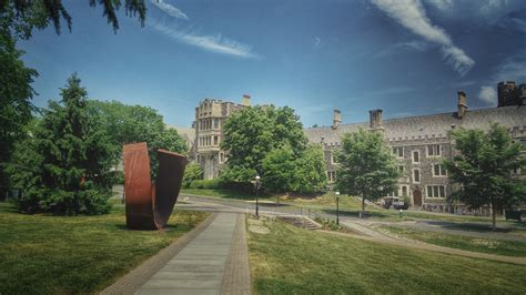 princeton schools alumni princeton new jersey official princeton university cus new jersey visions of travel