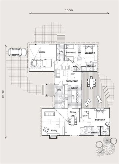 single story timber frame floor plan home pinterest home building wooden floor timber frame house plans new