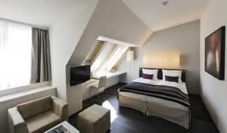Bedroom and living room together decobizz com