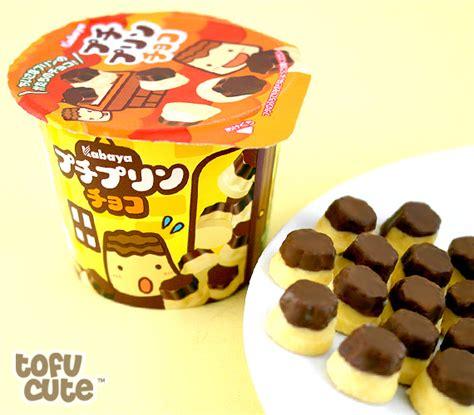 Tayo Tayo Sticker Puding Bento Lolipop buy kabaya petit pudding mini chocolates at tofu