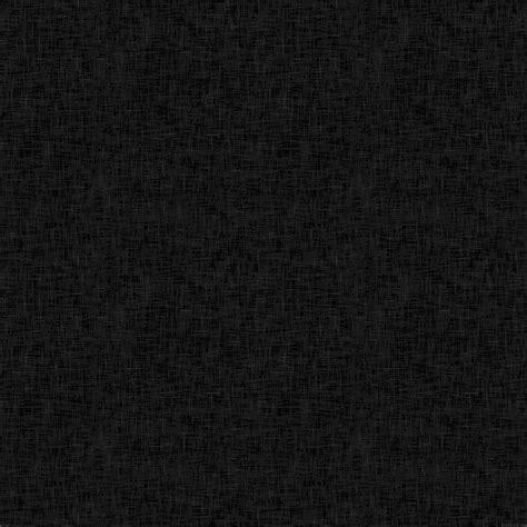 black pattern texture freeios7 vb38 wallpaper furly black pattern texture