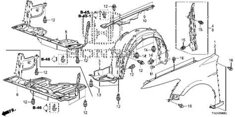 Ferrox Air Filter Nissan Sentra 18l 2002 2006 Fcnis 3570 ford fusion engine parts diagram car repair manuals and