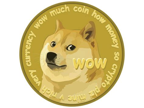 Dogecoin Giveaway - halloween giveaway 24 hour giveaway dogecoin