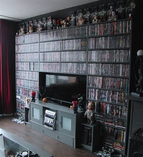 dvd storage ideas 17 best images about dvd storage ideas on pinterest media cabinet cd dvd storage and dvd tower