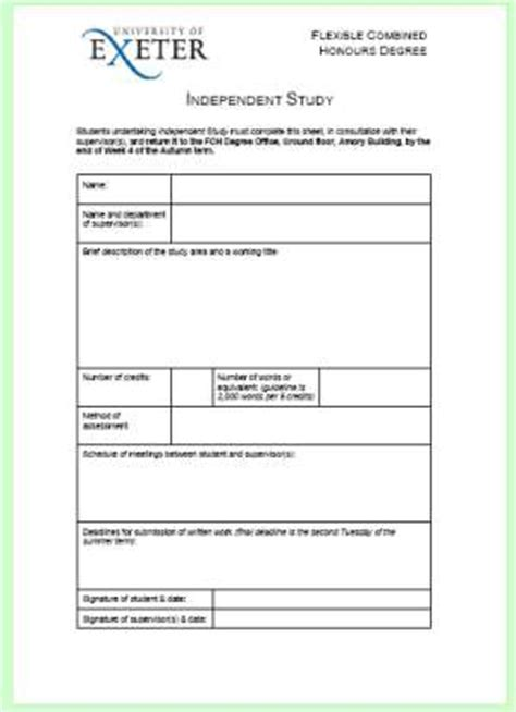 approval template approval sheet dissertation