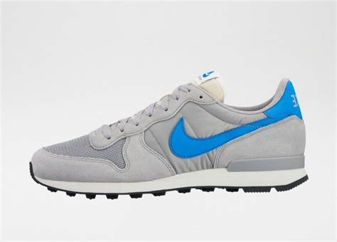 Nike Waffle 09 Suede 25 best ideas about nike internationalist on