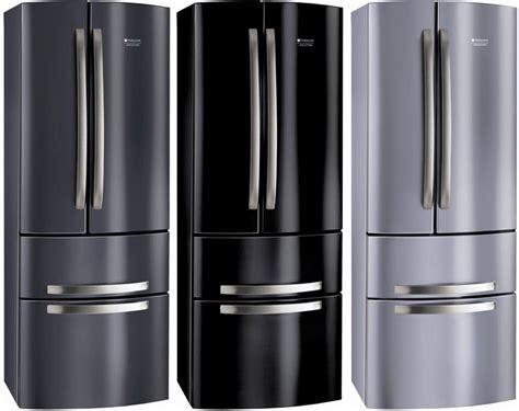 Kitchen Pantry Door Ideas New Ergonomic 4 Doors Fridge Quadrio From Hotspot