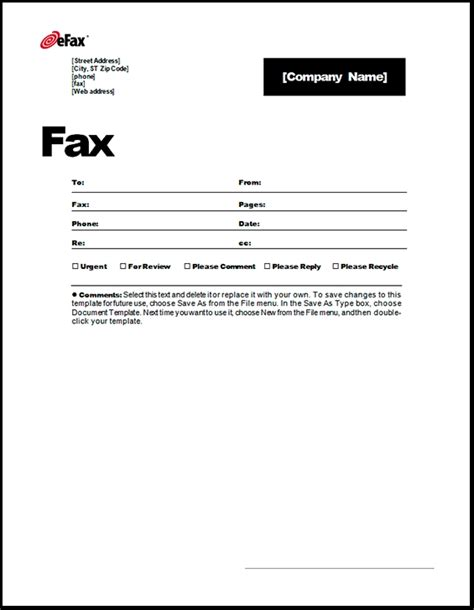 Fax Cover Letter Pdf by Urgent Fax Cover Sheet Fax Cover Sheet Casper College Fax Cover Sheets Fax Fax Cover Sheet