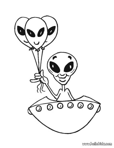 space ghost coloring pages space ghost free coloring pages