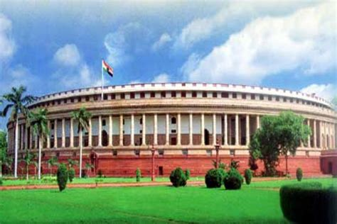 Porch Roof Plans by Photos Of Parliament House Of India