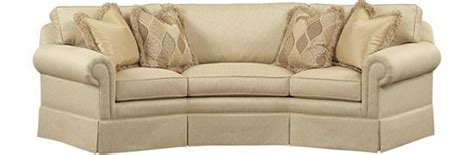 living rooms willow conversation sofa living rooms havertys furniture conversation sofa