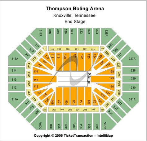 taylor swift concert knoxville tn wed jul 28th concert thompson boling arena knoxville