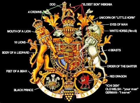 the of big god and one family s search for the american books prince william is the antichrist future king of one world
