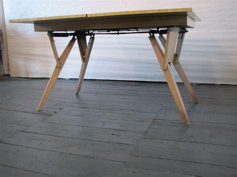 Castro Convertible Coffee Table Castro Convertible Coffee Table Vintage Castro Convertible Coffee Table 1950s America Mid