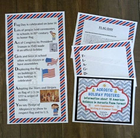 Persuasive Essay Topics About The American by Pledge Of Allegiance Persuasive Essay