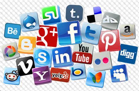 imagenes de juegos de redes sociales sacandomelao el valor de las redes sociales
