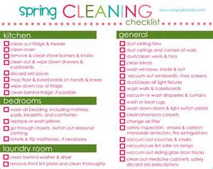 spring tips spiritual spring cleaning david lerner the blogs the
