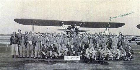 franklin lighting sarasota florida class 1944 i war ii flight museum and the