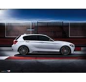 F20 Facelift 2014html  Autos Post