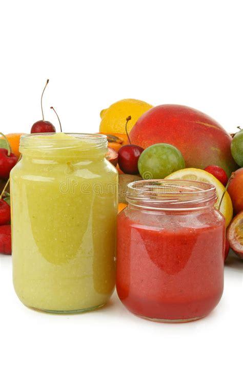 stock alimenti alimenti per bambini immagine stock immagine di mixed