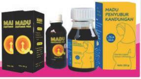 Suntik Kb Bisa Menggugurkan Kandungan Obat Penyubur Kandungan Setelah Kb Suntik 3 Bulan