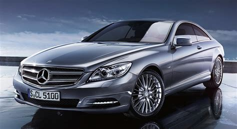 Mercedes In Germany top speed car adac automarxx mercedes is germany s