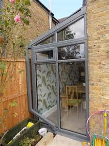 New Kitchen Designs For A Small Kitchen conservatories conservatories enfield conservatories